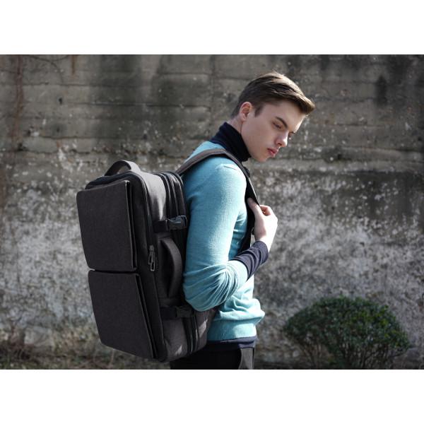"Рюкзак для путешествий Thunder ""Trip"""