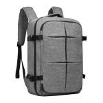 Покоряй мир с рюкзаком для путешествий!
