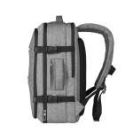 Рекомендации выбора рюкзаков для путешествий