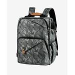 Преимущества использования рюкзаков для мамочек!