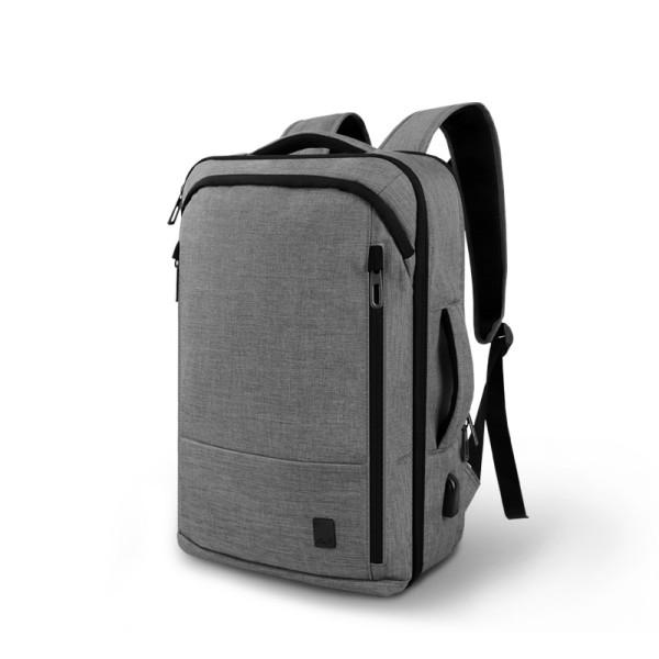 "Рюкзак для путешествий Thunder ""Explorer"""