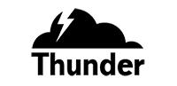 Интернет магазин Thunder.com.ua